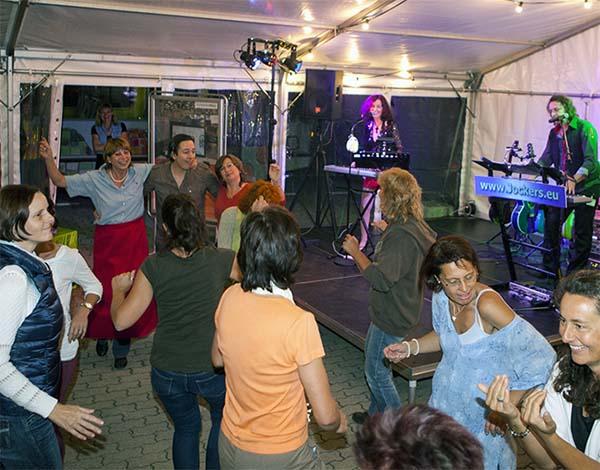 jockers music, party, hochzeit, event | Blog
